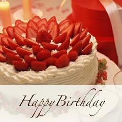 おめでとう/良いパパ/長男の誕生日/フォロー大歓迎/わたしのごはん/グルメ/... おはようございます🎵 今日は長男の33回…