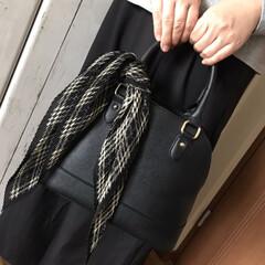プチプラ/しまむら/卒業式/雑貨/ファッション/暮らし 卒業式、入学式にも使えそうなプチプラのバ…(7枚目)