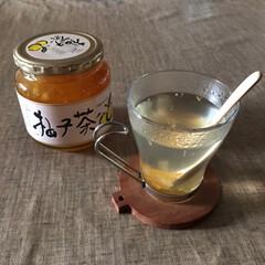 おうちカフェ/カルディ/暮らし 毎年寒くなると恋しくなる温かい飲み物…ゆ…(1枚目)