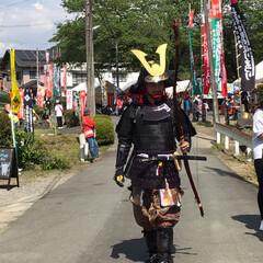 5月5日/令和元年/のぼりまつり/春のフォト投稿キャンペーン/令和の一枚/フォロー大歓迎/... 昨日は、のぼりまつりへ行って来ました。 …(1枚目)