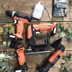 DIY/工具/プレゼント/キャンペーン/GoPak/Instagram 『GoPakでGO CRAFT!』キャン…