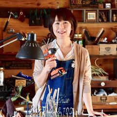 DIY/ラジオ/ホームセンター/工具/リノベーション/WAGON WORKS/... ラジオ番組企画『暮らしを彩るD愛Y』にご…