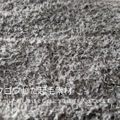 暮らしのアイディア/網戸スポンジ/網戸掃除/キャンドゥ/掃除/暮らし/... 火山灰が降るこちらの地域では網戸がすごく…(3枚目)