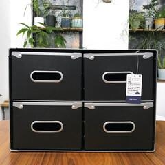 硬質パルプボックス/homecoordy/イオン/DIY/雑貨/住まい/... イオンのブランド、homecoordyで…