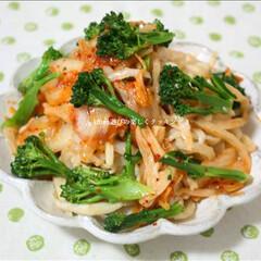 切干大根/キチム/おつまみ/オツマミ/小鉢/和え物/... 食物繊維たっぷりの切干大根と抗がん効果が…