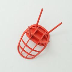 北欧/デザイナー/シンプル/ナチュラル/モダン/椅子 /... 細部にまでこだわったデザイン  職人技が…