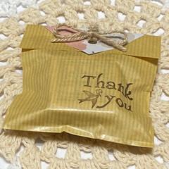 フォローありがとうございます/フォロー大歓迎/ナチュラルな暮らし/タータンチェックスタンプ/スタンプ/ナチュラル雑貨/... こんにちは(o^^o) いつもありがとう…