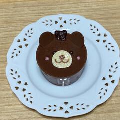 叶える/叶う/初夢/チョコレートケーキ/チョコケーキ/スイーツ/... こんにちは(o^^o) いつもありがとう…