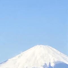 休み/休日/連休/富士山/暖かい日/晴れ/... こんばんは(o^^o) いつもありがとう…