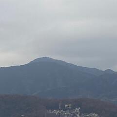 買い物/お買い物/買い出し/景色/山の写真/山/... こんばんは(o^^o) いつもありがとう…