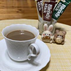 2020年/2020年/ニトリ購入品/ランチョンマット/珈琲カップ/コーヒーカップ/... こんばんは(o^^o) いつもありがとう…