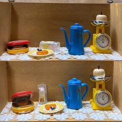 寒い日/暖かい日/晴れ/雨/カフェ風雑貨/カフェ風インテリア/... こんばんは(o^^o) いつもありがとう…