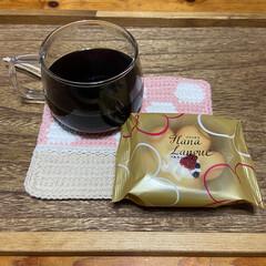 おうちで過ごそう/おうち時間/うちで過ごそう/外出自粛/おうちcafé/ouchicafe/... こんにちは(o^^o) いつもありがとう…(1枚目)