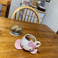 美味しい/レモンバーム/レモングラス/ミント/カフェ風インテリア/カフェ風/... こんばんは(o^^o) いつもありがとう…