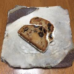 クッキー/パンドエッセ/フランシーズ/セルビスライフデザイン/クリスマス/シュトーレン 最近ハマってるケーキの通販サイトでまた買…