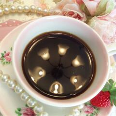 珈琲/照明/コーヒーカップ/コーヒーミル コーヒードリップ♪1日の 始まり♪ 毎朝…