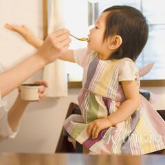 お食事エプロン/エプロン/ベビー用/ベビー服/スタイ/ビブ/... お食事エプロン・ベビー用・ローズピンク