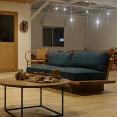 東京/オーダー家具/注文家具 実際に製作した家具をご覧頂き、オーダー家…