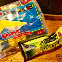 角煮丼/グルメ/フード/おうちごはん なんちゃって角煮丼‼️ 暑い💦でも角煮食…(5枚目)