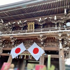 九州では珍しく雪/チーズタッカルビ/ラッポッキ/神社エール/宮地嶽神社 今年初投稿です(笑) 今更ですが今年もよ…(2枚目)