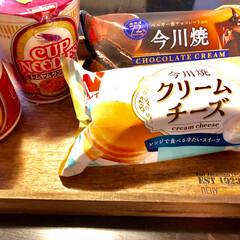 角煮丼/グルメ/フード/おうちごはん なんちゃって角煮丼‼️ 暑い💦でも角煮食…(4枚目)