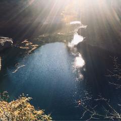 会津若松市/紅葉/吊り橋/芦ノ牧温泉/福島県/塔のへつり/... 芦ノ牧温泉にプチ旅行に行ってきました。 …(5枚目)