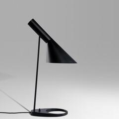 テーブルランプ/北欧家具/スチール ■AJ テーブルランプ 品番: ECT6…