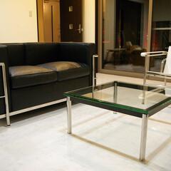 不動産・住宅/SOFA/Chair/Table グランコンフォート「大いなる快適」と名…