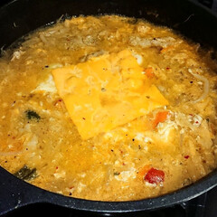 キムチ/チーズ/ゴマだれ/スープ/弁当日記/ダイエット弁当 〰️明日の食べるスープ〰️  内容:一昨…