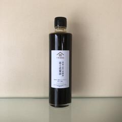 調味料/醤油/久世福 久世福の富士虎醤油 (房総上総大高醤油)…