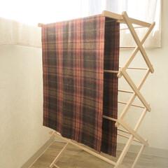 クロスドライヤー/イギリス製/織物/MOON社 イギリス🇬🇧MOON社の生地。 トラディ…
