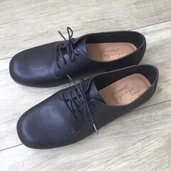 手作りの靴/shoe&sewn/靴/わたしのお気に入り シューアンドソーン(shoe & sew…