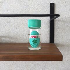 北見ハッカ通商/ハッカ油(その他メイク道具)を使ったクチコミ「北のかおり   ハッカ油  我が家では精…」