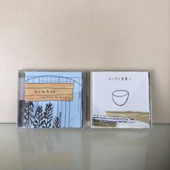 スープと音楽と/BON BON/BGM/音楽/わたしのお気に入り お気に入りミュージック naomi&go…