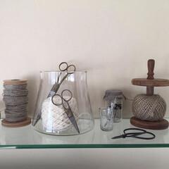 はさみ/ボビン/糸/手芸道具/雑貨だいすき 手芸用品 手芸用品はかわいいものがたくさ…