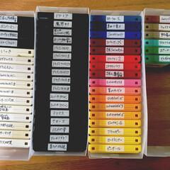 レトロゲーム/ゲーム/ファミコン/おうち自慢 ファミコンのカセットです。  今日、帯ラ…