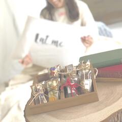 イベント企画/撮影会/枕カバー/チョコレート/手作り/バレンタイン/... 2019 Valentine  手作りチ…