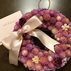 リミ友ちゃんからのプレゼント/リミ友達に感謝 ありがとうございます😊 リミ友ちゃん か…