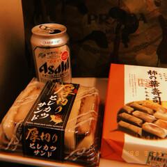 人生初/博多/新幹線/お弁当/グルメ/おでかけ ちょっと博多まで行ってきました。 と、言…