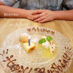 誕生日/ディナー/スタミナご飯/スタミナ丼/夏に向けて/スタミナ飯/... 𝑗𝑢𝑙𝑦 𝟷𝟼, 𝟸𝟶𝟸𝟶'𓂃◌𓈒𓐍 …