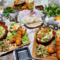夕飯メニュー/夕食/夕飯/おうちごはん  ♡ 今日の夕飯 ♡  ¹ ⁰ 月 ² …
