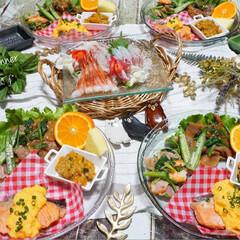 和食/ワンプレート/夕飯/LIMIAごはんクラブ/フォロー大歓迎/わたしのごはん/...  ᴳᴼᴼᴰ ᴱᵛᴱᴺᴵᴺᴳ.*·̩͙.。…
