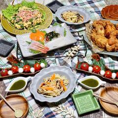 デコご飯/簡単ご飯/夕飯/LIMIAごはんクラブ/フォロー大歓迎/わたしのごはん/...  ᴳᴼᴼᴰ ᴱᵛᴱᴺᴵᴺᴳ.*·̩͙.。…