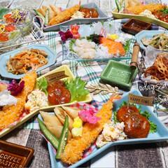 ワンプレート/夕食/夕飯/LIMIAごはんクラブ/フォロー大歓迎/わたしのごはん/...  ᴳᴼᴼᴰ ᴱᵛᴱᴺᴵᴺᴳ.*·̩͙.。…