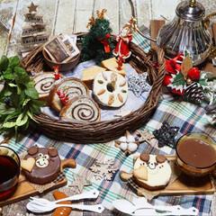パン/クリスマス/フード/スイーツ/おうちごはん/おうちごはんクラブ  昨日、富山県黒部市の美味ᵁぃꔛパン屋さ…