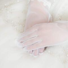 令和元年フォト投稿キャンペーン/令和の一枚 結婚式💐(7枚目)