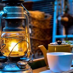 古い瓶/ランプ/雑貨だいすき #雑貨だいすき