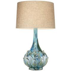照明器具/テーブルランプ/卓上ランプ/アンティーク/おしゃれ/LED/... 12月入荷予定の「新商品」です! 本体は…