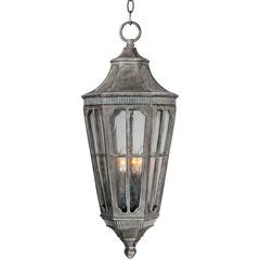 照明器具/アウトドアライト/アンティーク/お洒落/LED/玄関照明/... アンティーク調のお洒落な輸入照明器具です…