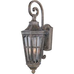 輸入照明/玄関照明/アウトドアライト/アンティーク/LED/おしゃれ/... こちらも「ビーコンヒル」シリーズのアウト…(1枚目)